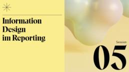 Smart Reporting Webinar Vorlage 5